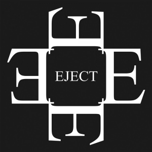 EJECT-Logo Biographie