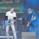 Verler Leben Max und Tim 2