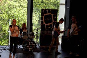 Musikschulfest 1