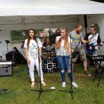 Musikschulfest 3