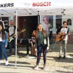 Straßenfest Everswinkel 2