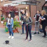 Straßenfest Everswinkel 3