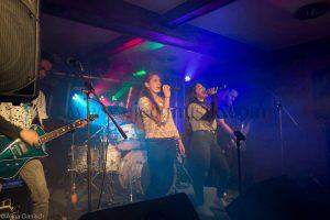 Rock Nacht 3