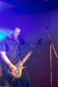 Rock Nacht Tim