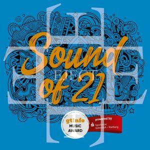 Sound of 21